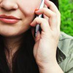 Тариф Посекундный МегаФон: обзор пакета, стоимость подключения