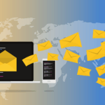 2 способа, как отправить смс на МегаФон бесплатно - изображение