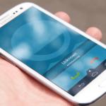 АнтиАОН МегаФон: разовые или постоянные анонимные звонки - изображение