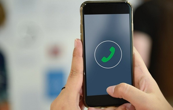 Использование услуги Звонок за счет друга Мегафон - изображение