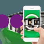 МегаФон Умный дом: тариф для любителей хай-тека