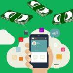 Преимущества и недостатки услуги Плати когда удобно МегаФон - изображение