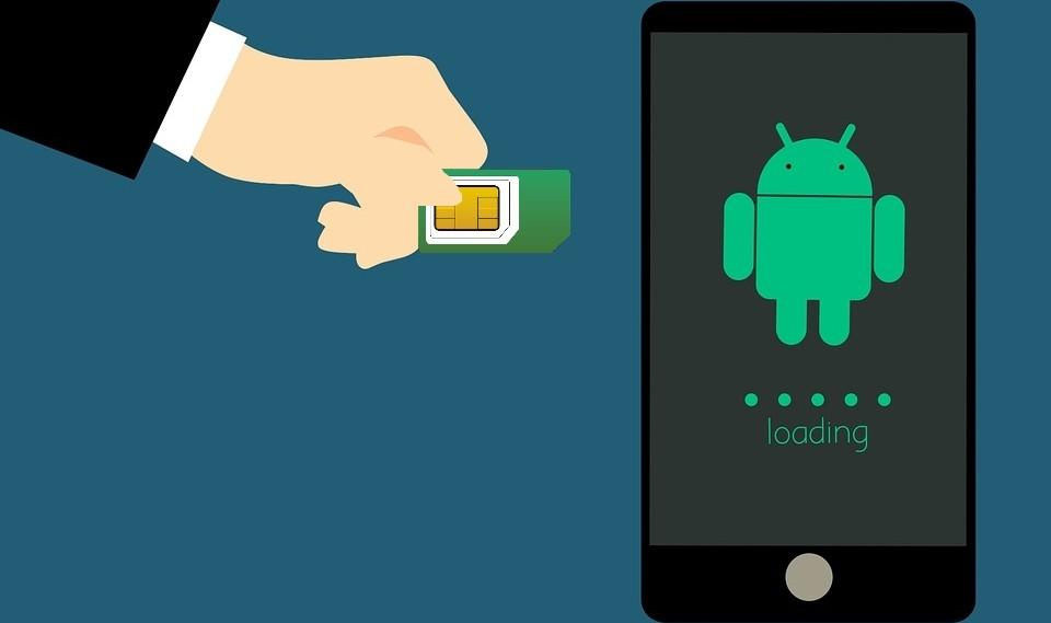 Как активировать сим-карту МегаФон через телефон, интернет - изображение