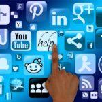 Настройки интернета МегаФон: команды и руководство