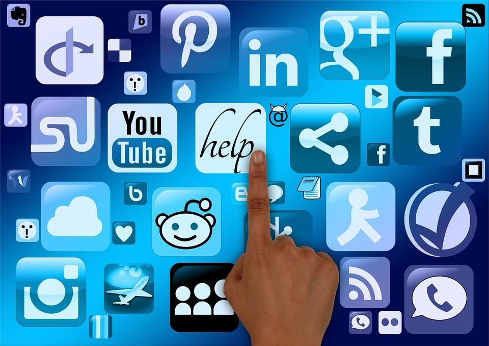 Команды и руководство для настройки интернета МегаФон - изображение