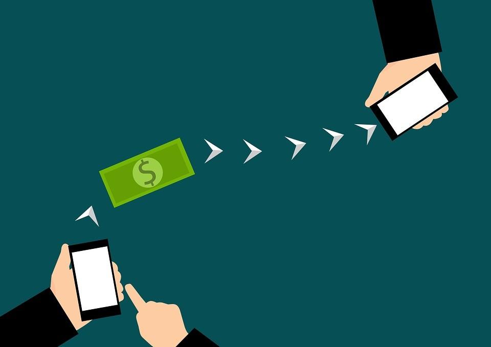 5 способов перевести деньги с МегаФона на Теле2 - изображение