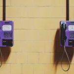 Второй номер МегаФон: особенности старой и новой услуги