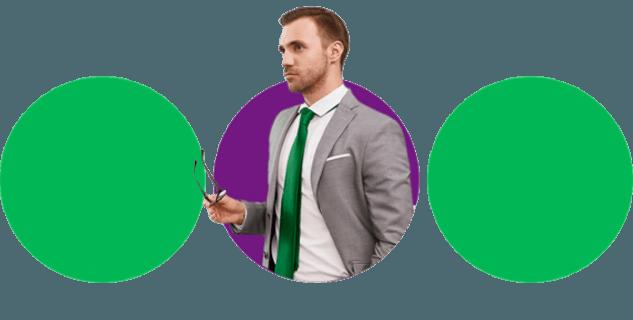 Тариф Управляй Руководитель МегаФон для бизнеса - изображение