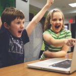 Важность подключения услуги Детский интернет МегаФон