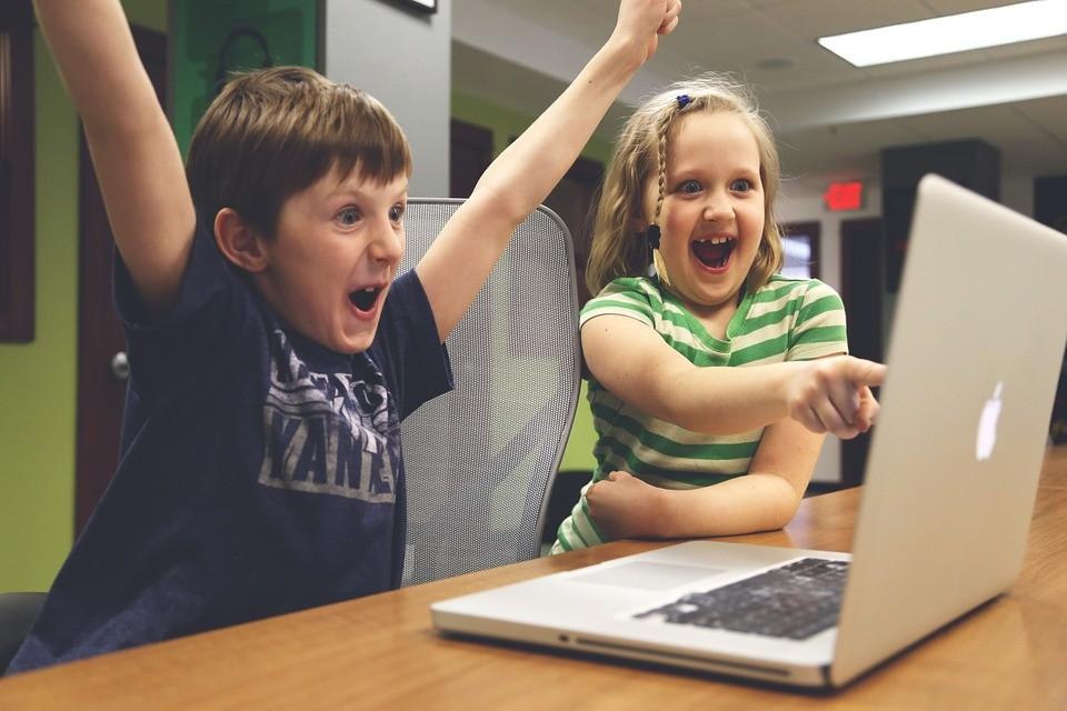 Важность подключения услуги Детский интернет МегаФон - инструкция